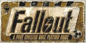 Fallout 3 mü geliyor?!